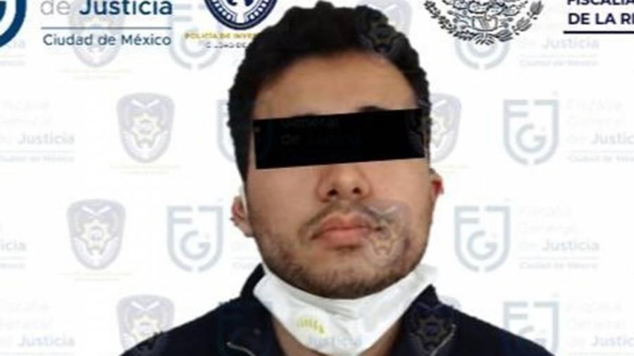 Vinculan a proceso a sobrino de Rafael Caro Quintero
