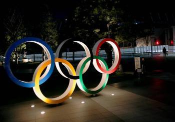 COI aprueba reformas para Juegos Olímpicos y ciudades que busquen ser sede