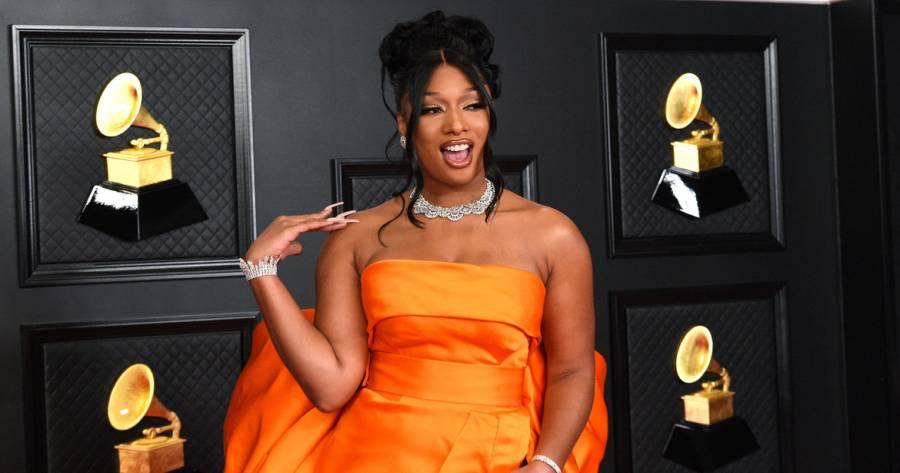 Beyoncé, Megan Thee Stallion entre los primeros ganadores de los Grammys