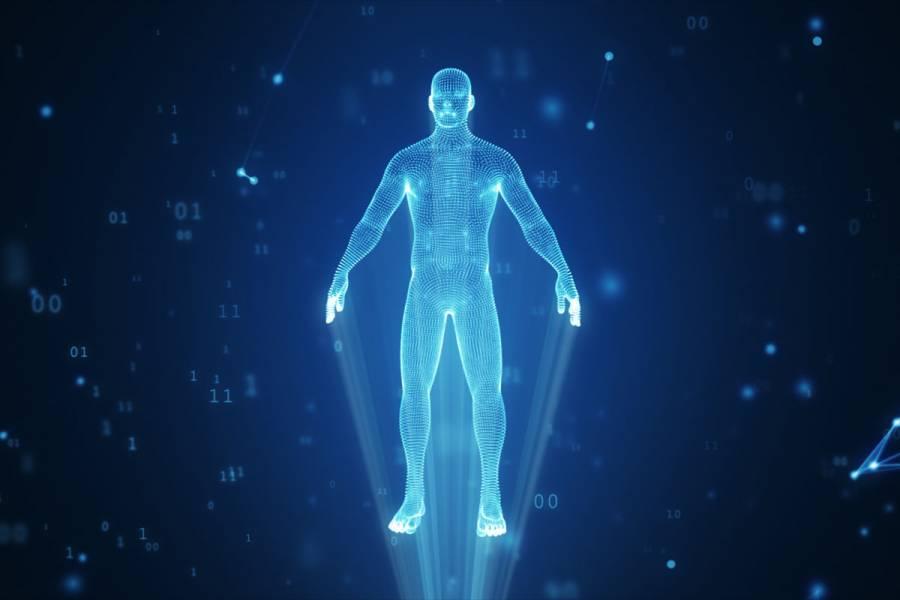 Científicos desarrollan hologramas en 3D por medio de inteligencia artificial