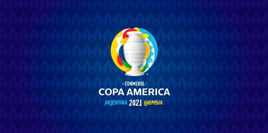 Así se jugará la Copa América con 10 selecciones