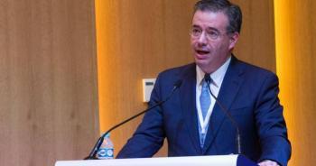 Nombran gobernador del año a Alejandro Díaz de León