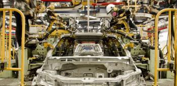 Reforma eléctrica, un reto  más para el sector automotriz