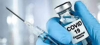 V. Carranza próxima alcaldía en recibir vacunas