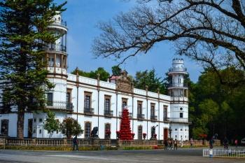Universidad de Chapingo otorgará becas para comprar equipo de cómputo