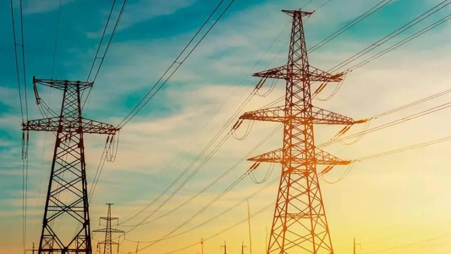 Se prevé el viernes conocer si hay suspensión definitiva a reforma eléctrica de AMLO