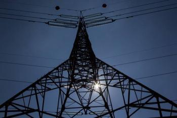 Otorgan otros 9 amparos contra de Ley Eléctrica