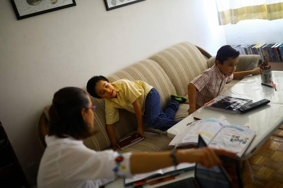 México reporta 2 millones 382 mil 647 casos estimados de Covid-19 y 197 mil 219 fallecidos