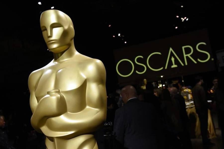 No habrá Zoom en ceremonia de los Oscar 2021: productores