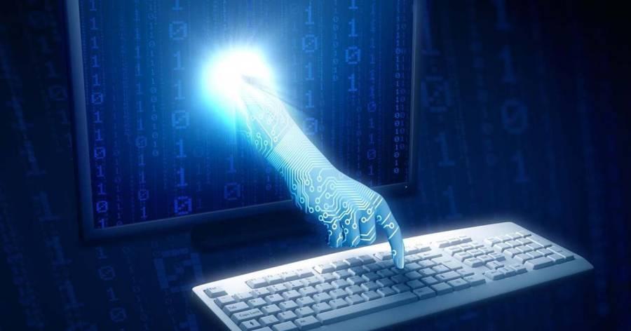México, entre los cinco países con más casos de software espía en el mundo