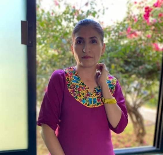Asesinan en Oaxaca a Ivonne Gallegos, candidata del PAN a la presidencia municipal de Ocotlán de Morelos
