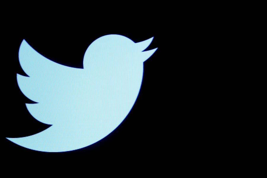 Hace quince años, Twitter posteaba el primer tuit de la historia