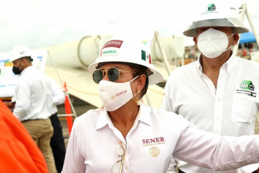 SENER ACATA FALLO DE JUEZ Y FRENA CAMBIOS A LEY ELÉCTRICA DE AMLO