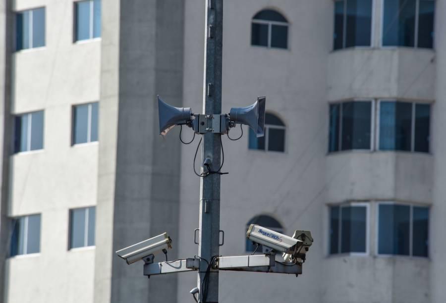 GobCDMX invertirá 126 mdp en modernización de alertas sísmicas