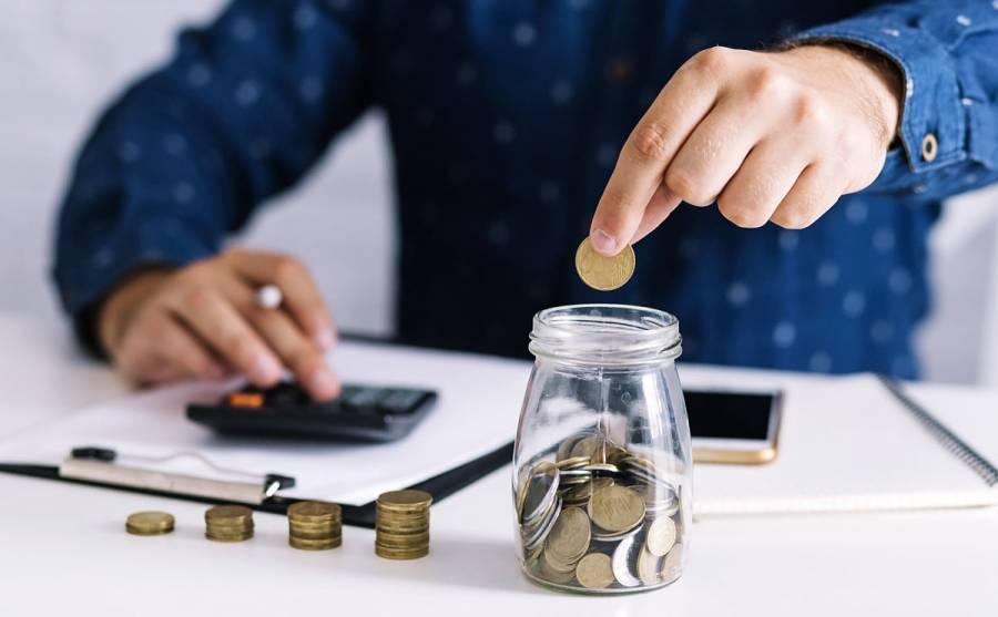 Estrategias para administrar las finanzas personales en la nueva normalidad