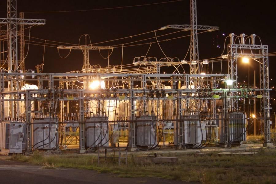Otro juez concede suspensión a la ley eléctrica de AMLO