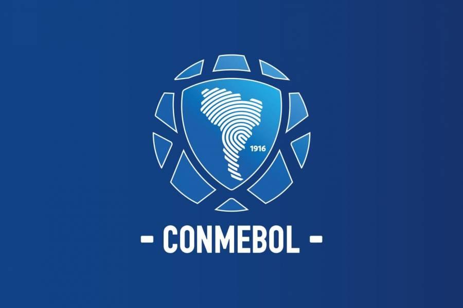 Conmebol pide a FIFA que proteja a las federaciones sudamericanas