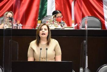Cámara de Diputados aprueba reformas para sancionar a quien cometa robo acuícola
