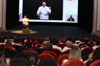 Mazatlán: Ya está disponible el Tianguis Turístico Digital 2021