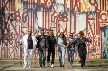Gran concierto virtual ¡The New York Band, Para el Mundo! será el 27 marzo
