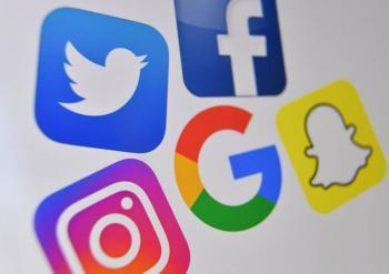 Google vuelve a fallar, ahora se ven afectadas algunas apps de Android