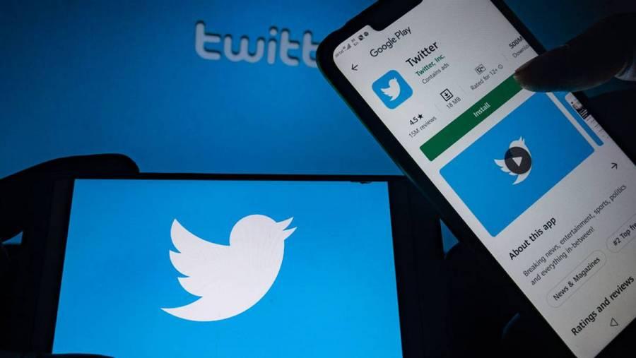 Twitter incluirá un botón para deshacer envíos