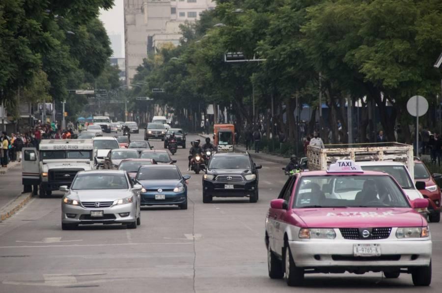 Congreso capitalino aprueba multas y arrestos por generar ruido