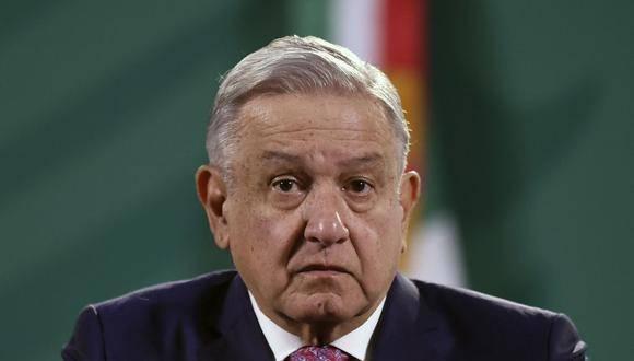 ...Y critica que INE se haya hecho de la vista gorda en fraudes electorales