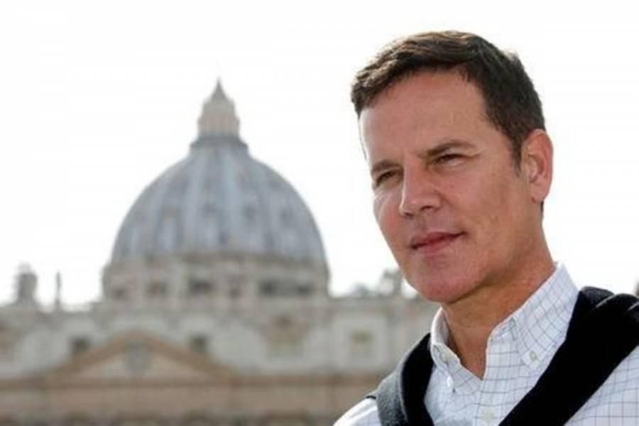 Un Chileno sobreviviente de abusos del clero es nombrado comisionado del Vaticano