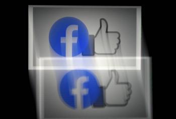 Facebook alerta sobre ciberataque desde China contra los uigures
