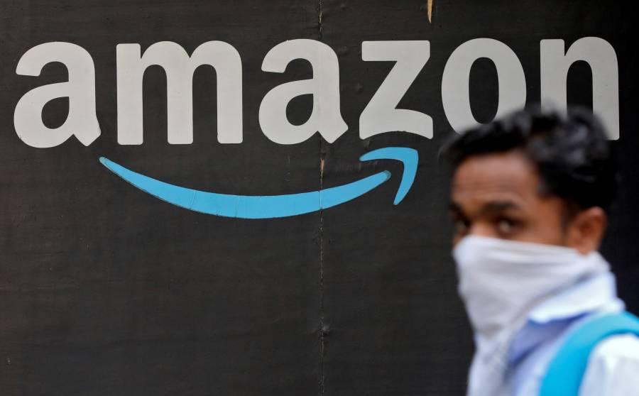 Vía WhatsApp, se hacen pasar por Amazon México, es una estafa
