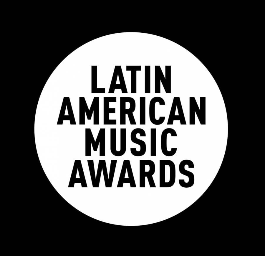 Pitbull, Juanes, Ricky Martin y Carlos Rivera actuarán en los Latin AMAs