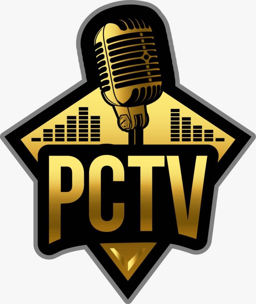 PCTV es el nuevo canal de vídeos latinos e internacionales