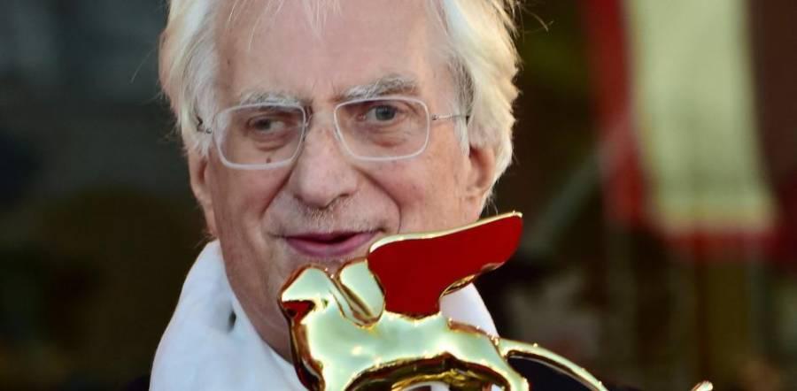 El cineasta francés Bertrand Tavernier muere a los 79 años