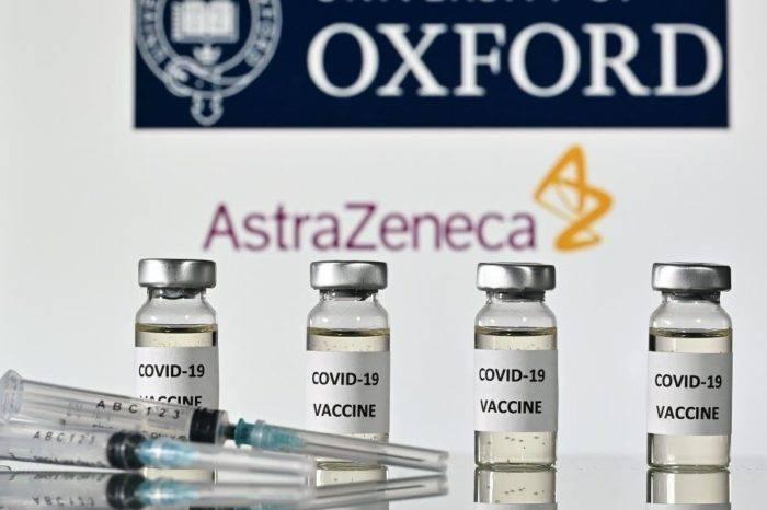 AztraZeneca no podrá exportar vacunas hasta cumplir compromiso con la Unión Europea