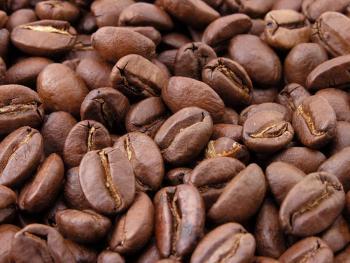 Colombia espera mejor precio del café en 2021 por baja producción en Brasil