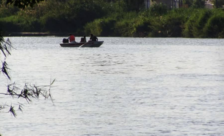 Niño mexicano de nueve años muere intentando migrar a EEUU