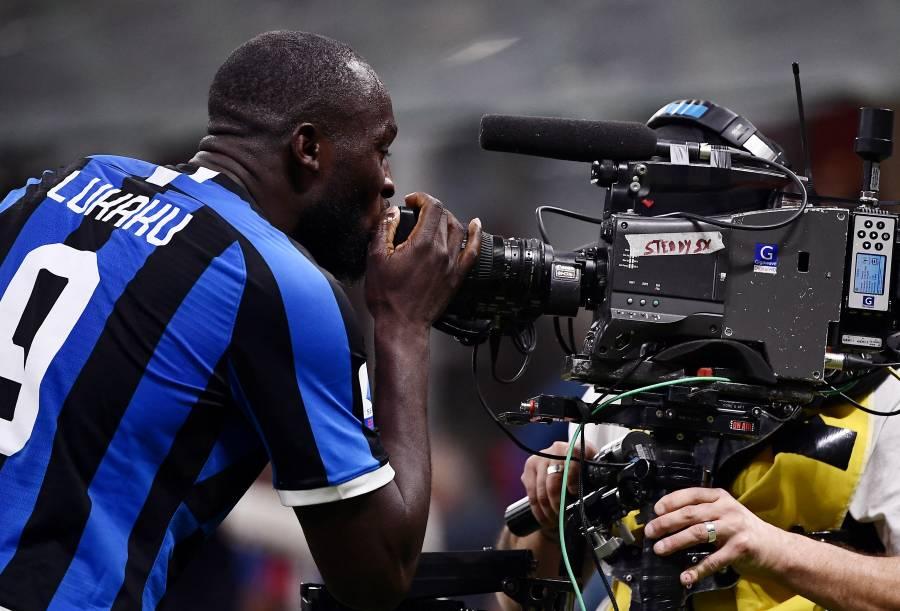 La Serie A llega al streaming a través de DAZN