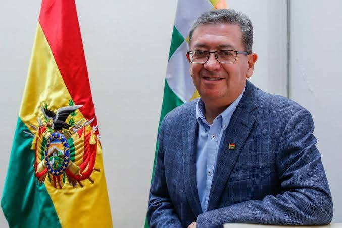 OEA y oligarquía boliviana orquestaron  el golpe de Estado