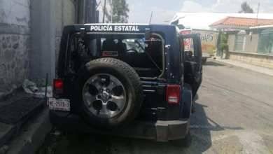 En Guanajuato ubicaron un inmueble usado como casa de seguridad por un grupo delictivo