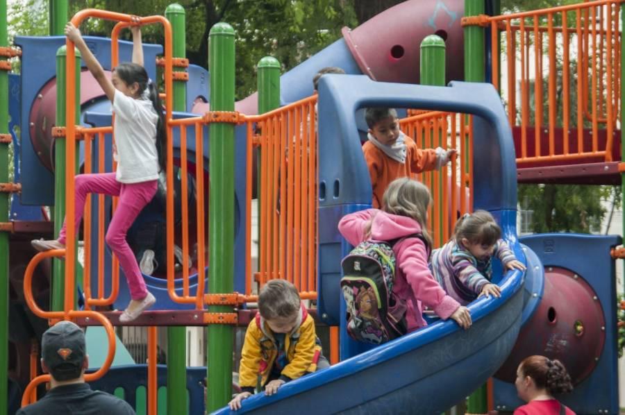 Inician vacaciones de Semana Santa para más de 36 millones de alumnos: SEP