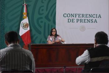Van 2 millones 226 mil 550 contagios en México