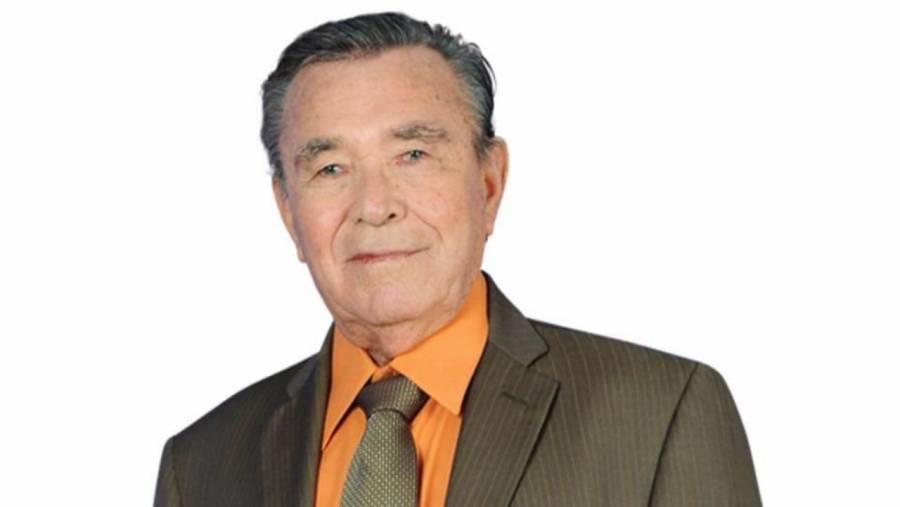 Muere Salvador Lizárraga, fundador de La Original Banda El Limón
