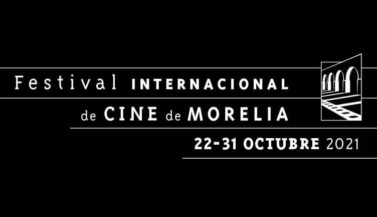 Edición 19 del Festival Internacional de Cine de Morelia será en octubre