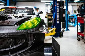 Impresión 3D: un brillante futuro para la industria automotriz