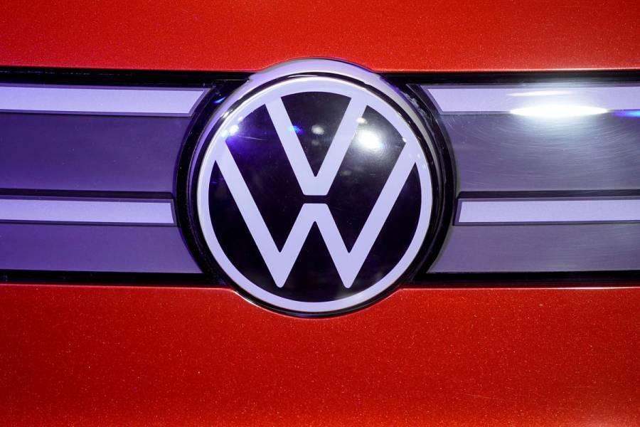 Volkswagen cambia de nombre en América para enfatizar movilidad eléctrica