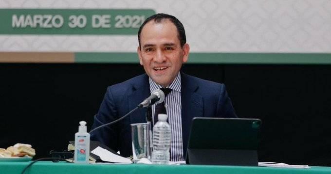 Incrementarán recursos destinados a programas prioritarios de AMLO en 2022