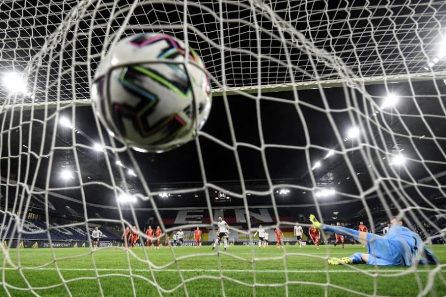 La Copa de África comenzará el 9 de enero de 2022 en Camerún