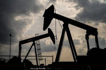 AMLO asegura tras reunión de la OPEP, que gasolina no subirá