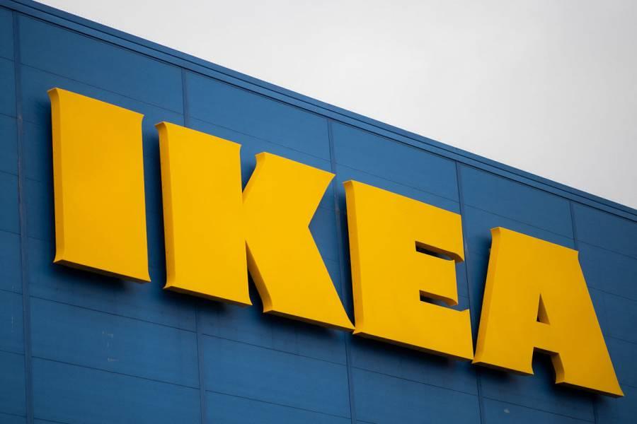 IKEA recibe 2 mil 100 personas en su primer día en México